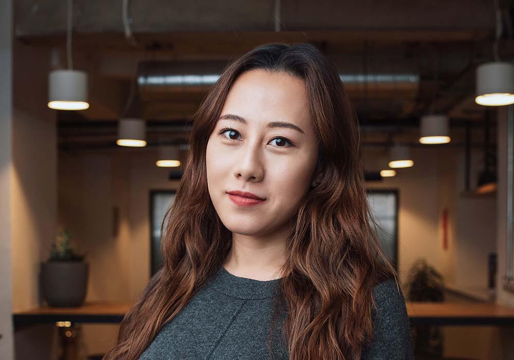 Henan Zhang