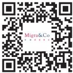 migraco-wechat-qrcode1