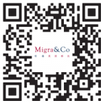 migraco-wechat-qrcode-migraco_uk2